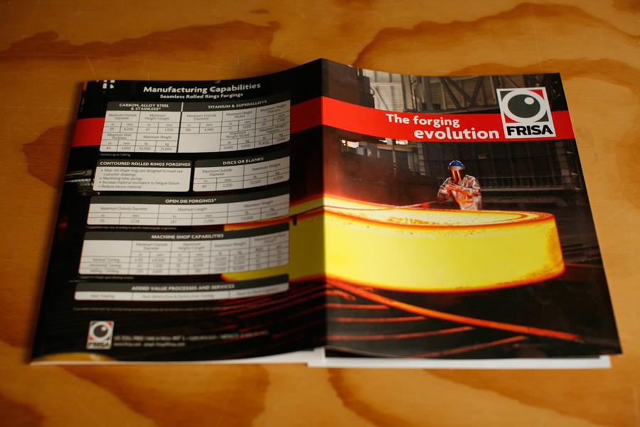 brochures_frisa_900