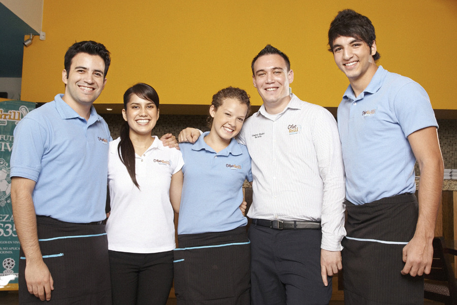 0002-EQUIPO-CABO-GRILL