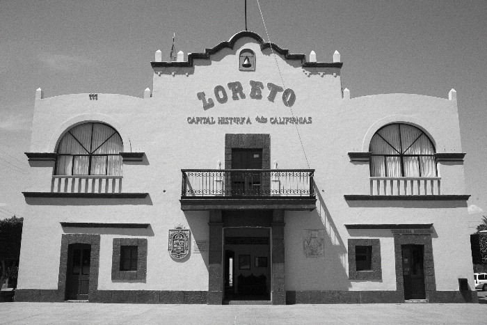 0007-LORETO-FRANCISCO-PEÑA-PICTURES
