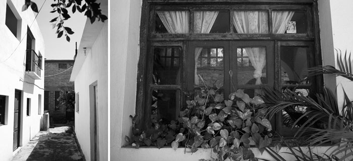 0012-LORETO-FRANCISCO-PEÑA-PICTURES