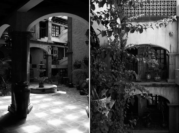 0013-LORETO-FRANCISCO-PEÑA-PICTURES