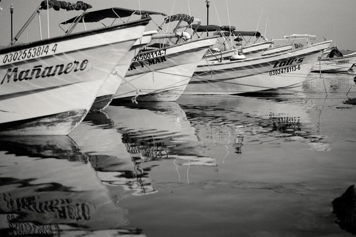 0014-LORETO-FRANCISCO-PEÑA-PICTURES
