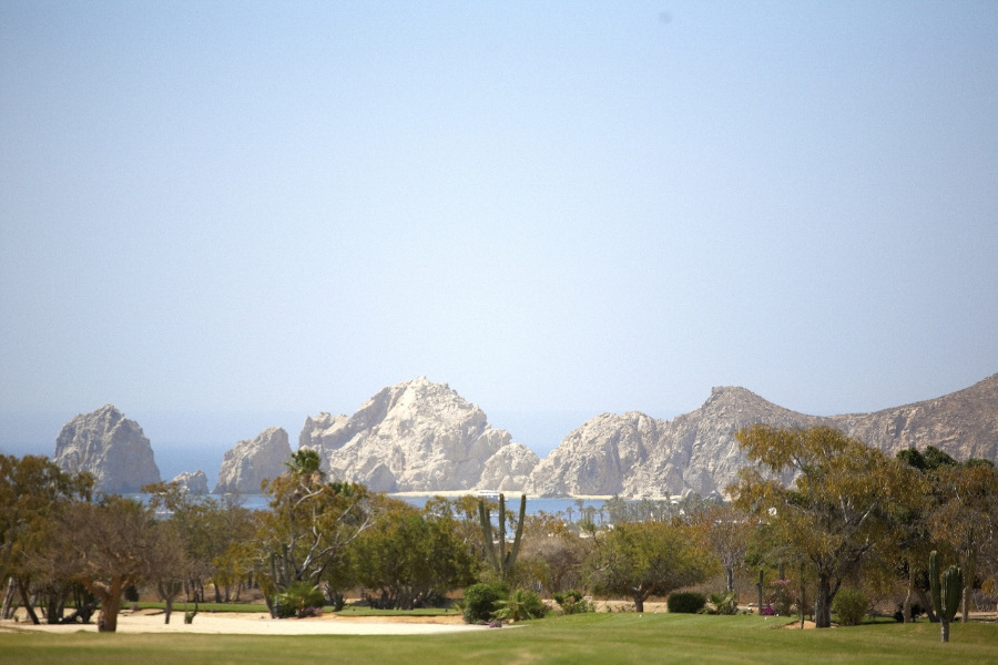 04-cabo.san.lucas.country.club.golf