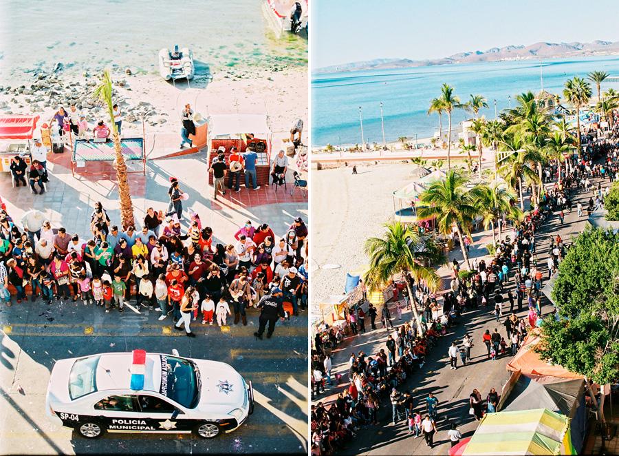 04-carnaval.la.paz.mexico.desfile