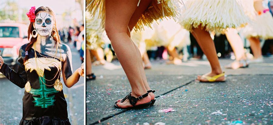 05-carnaval.la.paz.mexico.desfile