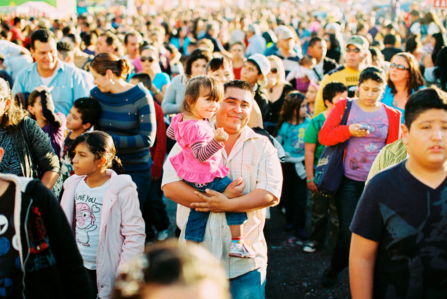 12-carnaval.la.paz.mexico.desfile